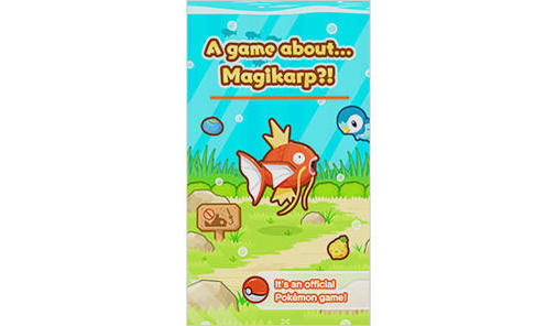 india_apps_Magikarp_carousel_01.jpg