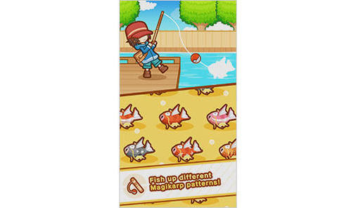 india_apps_Magikarp_carousel_04.jpg