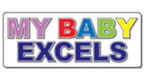 india_licensee_Excel Productions.jpg
