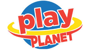 india_licensee_Playplanet logo.jpg