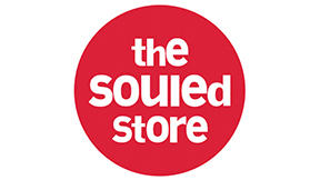 india_licensee_Souled Store.jpg