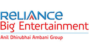 india_licensee_reliance-big-entertainment.jpg