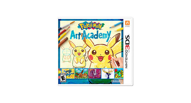 india_videogames_Pokemon_Art_Academy_main.jpg