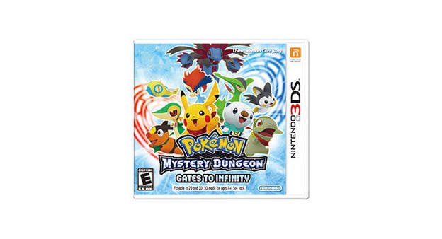 india_videogames_Pokemon_Mystery_Dungeon_Gates_to_Infinity_main.jpg