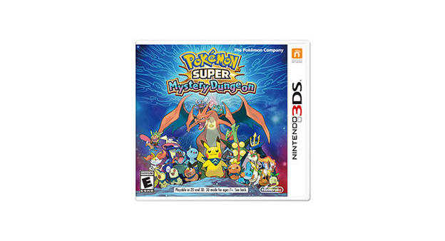 india_videogames_Pokemon_Super_Mystery_Dungeon_main.jpg