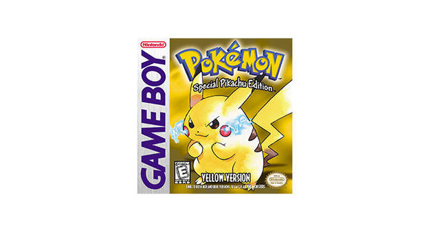 india_videogames_Pokemon_Yellow_Special_Pikachu_Edition_main.jpg