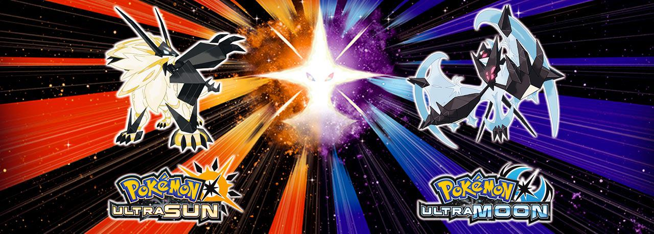 ultrasunmoon